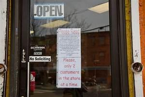 philly, bike, repair, shops, open, during, coronavirus, shutdown