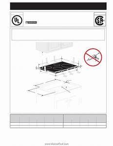 Electrolux E36ic80iss