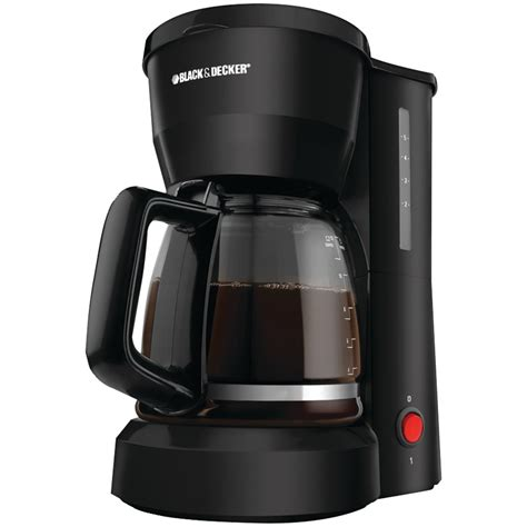 Top 10 Best Coffee Makers 2018   Top Rated Coffee Maker Reviews