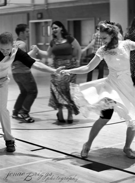 swing nights vintage swing jordanne walker jenae briggs