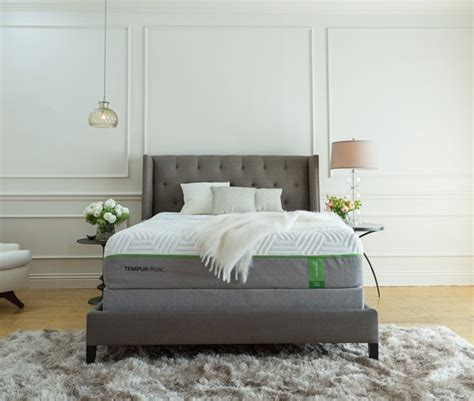To Buy Bed Mattress by 16 Of The Best Places To Buy A Mattress