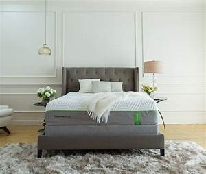 15 of the best places to buy a mattress online buzzfeed With best place to get a mattress