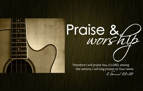 Praise And Worship Images Island Guam Events