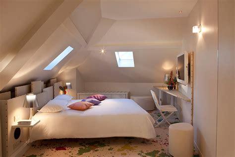 chambre d hote ruoms atelier d artiste rooms hotel design secret de