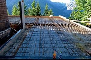 Terrasse Betonieren Dicke : terrasse betonieren beton terrasse frisch naturstein terrasse garten terrasse idee terrasse ~ Whattoseeinmadrid.com Haus und Dekorationen