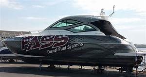 boat yacht and watercraft wraps graphics 1 636 390 8455 With boat lettering lake of the ozarks