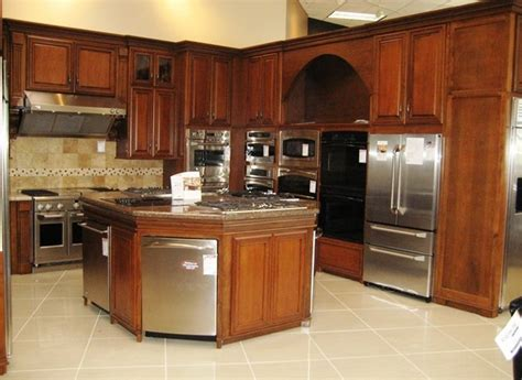 used kitchen cabinets houston custom kitchen and bath remodeling houston texas dc