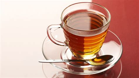 tea wallpapers wallpapersafari