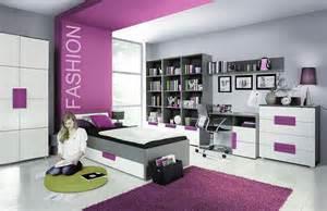 jugendzimmer grau forte libelle jugendzimmer grau weiß violett möbel letz ihr shop