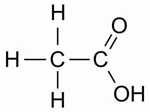 File Acetic Acid 2 Svg