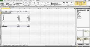 Pivot Tabellen Erstellen - Excel F U00fcr Einsteiger
