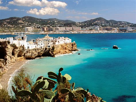 spain landscape download the free spain landscape wallpapers powerpoint e learning center