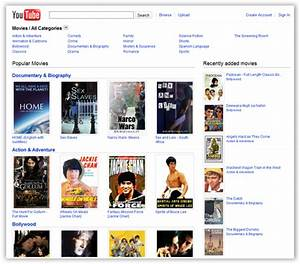 Youtube Movies Full : watch full length hollywood bollywood movies on youtube ~ Zukunftsfamilie.com Idées de Décoration