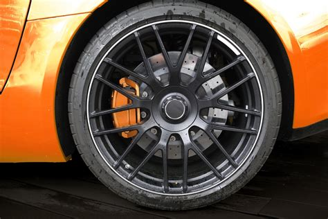 Palielinātas auto riepas un diski - Riepas1