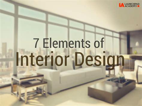 interior design definition interior designer definition www indiepedia org