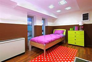 how to organize your small bedroom tipstoorganizecom With bedroom furniture simple tips on organizing your bedroom