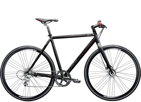 2012 Zektor 2 DK - Bike Archive - Trek Bicycle