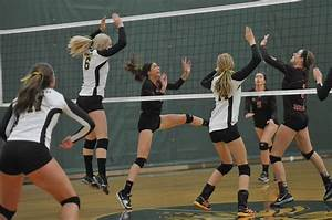 Volleyball team competes in The Beast of the East ...