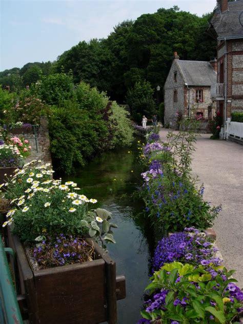 chambre d hote veules les roses chambre d 39 hôtes moulin des cressonnières à veules les