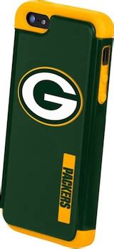 gifts for packers fans green bay packers fan buying guide gifts holiday shopping