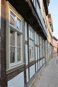 Wer Baut Fenster Ein : fachwerkhaus diese fenster kommen in frage ~ Lizthompson.info Haus und Dekorationen