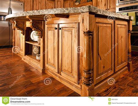 cuisine centrale d 238 le de maison de partie sup 233 rieure du