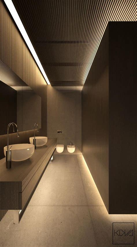 best 25 modern lighting ideas on interior