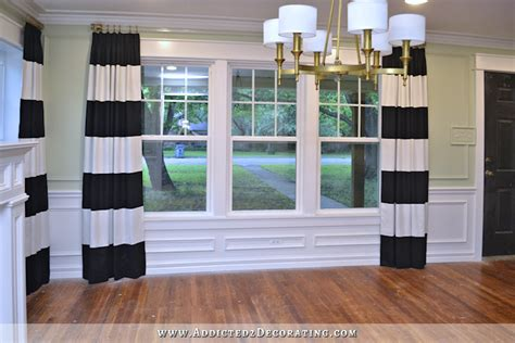 Black And White Striped Curtains Horizontal Ikea Insulated Curtains Curtain Drops In Inches Lined Sheer Young Thug Mainstay Rods Ceiling Mounted Poles For Sliding Glass Doors Lime Green And Black