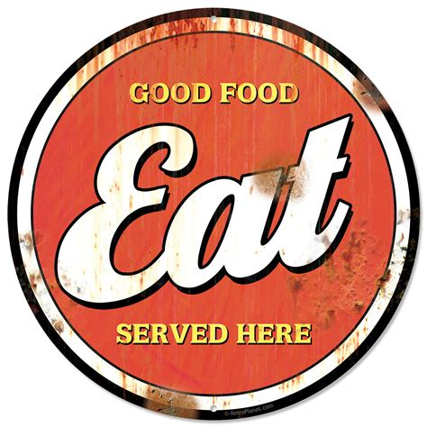 Eat Good Food Here Distressed Metal Sign Vintage Style. Pictures Of Glass Kitchen Backsplash. Kitchen Ideas Wall Tiles. Kitchen Table Vt. Open Plan Kitchen Utility. Kitchen Tea Backdrop. Old Kitchen Units For Garage. Wood Kitchen Extension. Kitchen Tile Painting Ideas