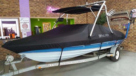 Boat Covers Durban by Boat Storage In Durban Brick7 Boats