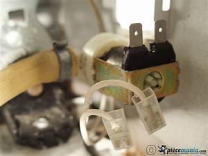 Comment Tester Vanne Egr Electrique : comment tester votre lectrovanne de lave linge l 39 atelier lectrom nager ~ Maxctalentgroup.com Avis de Voitures