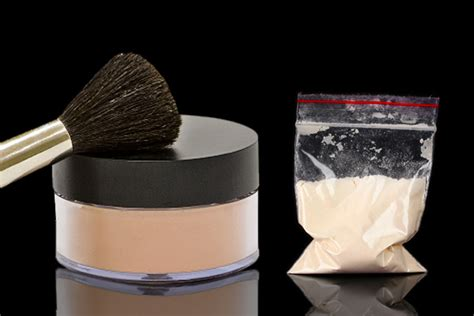 year  heroin  acne saloncom