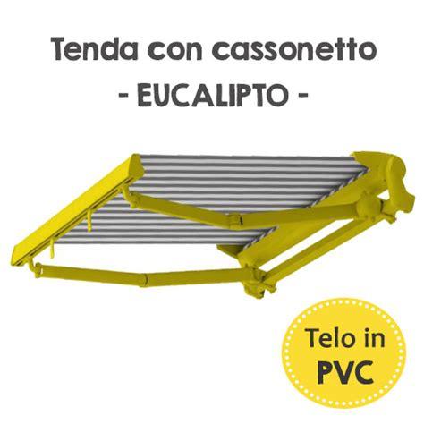 Tenda Da Ceggio Per Bambini by Tende Sole Esterno Prezzi