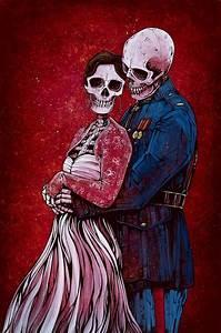 2613 best Dia de Los Muertos images on Pinterest   Sugar ...