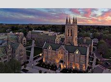 Boston College Previews 201617 PSA