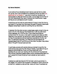 Thesis Support Essay Essay On Lady Macbeth Powerball Universal Health Care Essay also Extended Essay Topics English Essay Lady Macbeth Buying An Essay Essay Lady Macbeths Character  My Country Sri Lanka Essay English