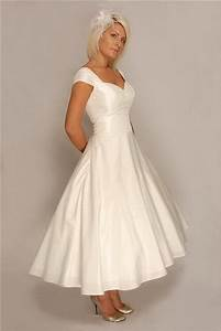1950s style wedding dresses for 1950s style wedding dresses