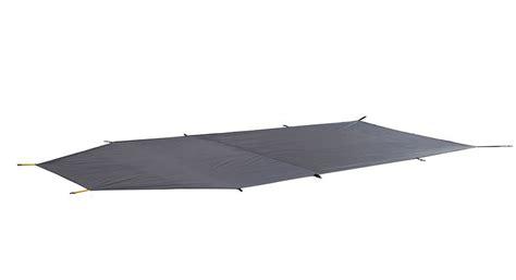 Tapis De Sol Tente Outwell by Mat 233 Riel De Bivouac Du Kayak De Mer Randonn 233 Es En Kayak