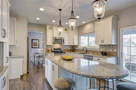 kitchen  modelling  designs decorating ideas