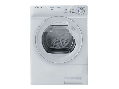 seche linge a condensation conforama mhllt website