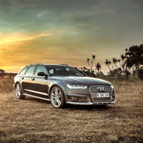 Die 86+ Besten Audi Hintergrundbilder Hd