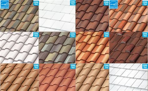 jw roofing weston roofing energy tile roofs