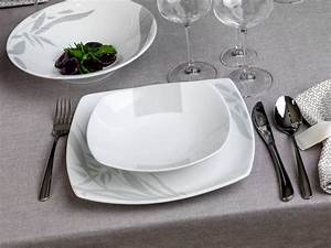 Emejing Piatti Porcellana Moderni Contemporary Home Design Ideas ...