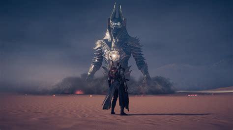 Assassin's Creed Origins adds incredible fights with ...