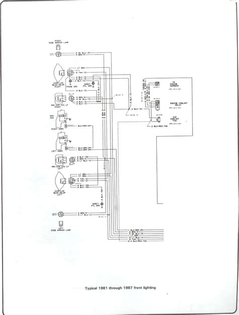 Free Gmc Wiring Diagram 1995 Jimmy by 1993 Chevy Lumina 3 1 Engine Diagram Downloaddescargar