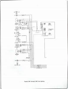 7 Pin Trailer Brake Wiring Diagram For