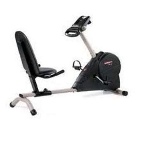 pro form sr 30 recumbent exercise bike proform sr 30 exercise bike pfex2992 reviews viewpoints