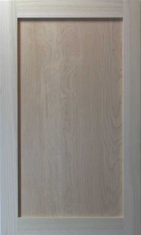 Kitchencabinetdoororg  Your Kitchen Cabinet Door And