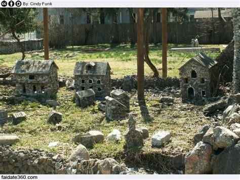 giardino roccioso progetto giardino con ghiaia fai da te wj28 pineglen