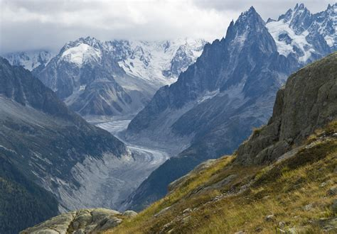 tour du mont blanc pictures to pin on pinsdaddy